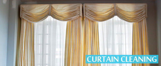 curtain and blind cleaning ferntreegully