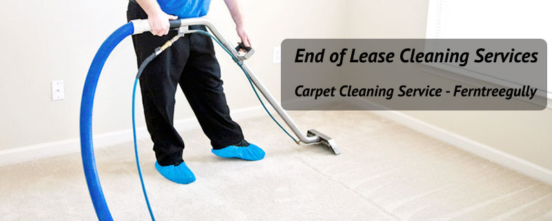End Of Lease And Bond Back Cleaning Ferntreegully