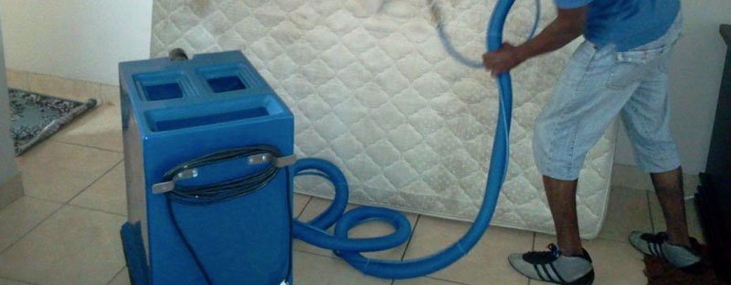 Mattress Cleaning Ferntreegully