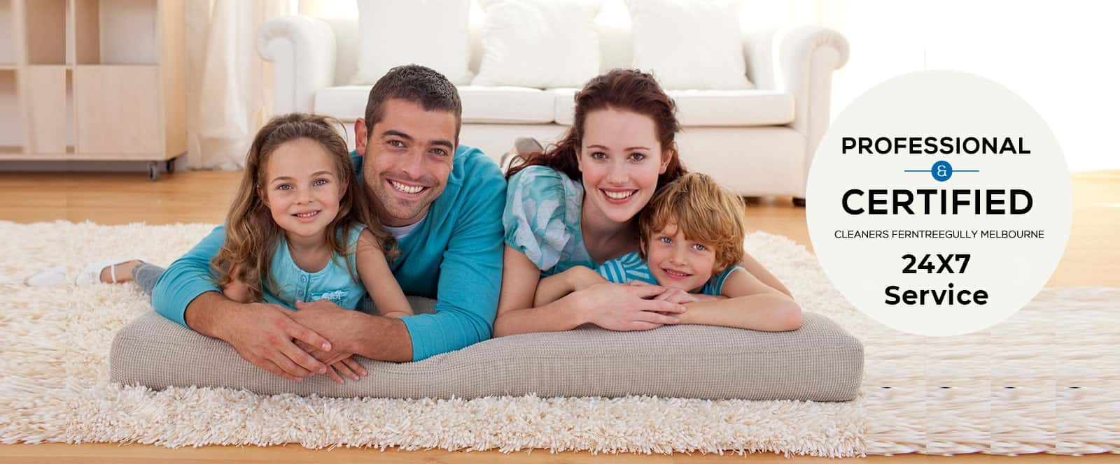 Power-Cleaning-Ferntreegully